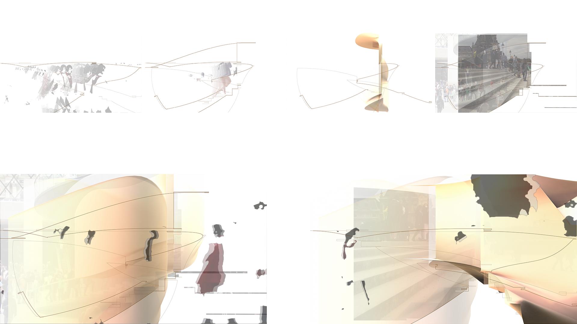 coil&strech_topology